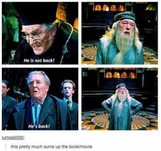 The humor hub - harry potter memes - hobbies - humour Harry Potter Film, Harry Potter Jokes, Harry Potter Pictures, Harry Potter Universal, Harry Potter Fandom, Harry Potter World, Sassy Harry Potter, Vampire Diaries, Hogwarts