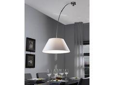 deckenleuchte wohnzimmer auf pinterest design leuchten design schreibtisch und. Black Bedroom Furniture Sets. Home Design Ideas