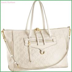 Order for replica handbag and replica Louis Vuitton shoes of most luxurious designers. Sellers of replica Louis Vuitton belts, replica Louis Vuitton bags, Store for replica Louis Vuitton hats. Louis Vuitton Taschen, Louis Vuitton Totes, Louis Vuitton Handbags, Louis Vuitton Monogram, Vuitton Bag, Sac Michael Kors, Michael Kors Outlet, Handbags Michael Kors, Lv Handbags