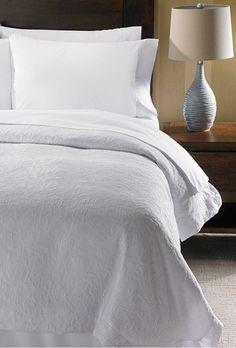 The Most Comfy Bed - Hampton http://www.shophampton.com/productgroup.aspx?bed-bedding-set