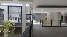 Galería de Escuela Primaria Kai Tak / ArchSD - 13