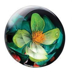 Floral Lime Sensation L/E 200
