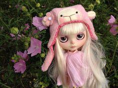 Flickr: The G♥Baby Custom Dolls Pool