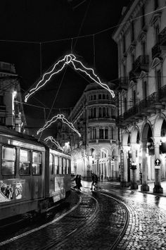 torino | torí | turin Italy  ❤️Studió Parrucchieri Lory (Join us on our Facebook Page)  Via Cinzano 10, Torino, Italy.