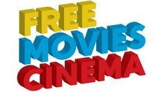 Free Movies Cinema lets you watch independent and/or public domain movies, along with a handful of free TV shows. Free Tv And Movies, Watch Free Movies Online, Free Movie Websites, Movie Sites, Watch Tv Without Cable, Movie Hacks, Tv Hacks, Watch Free Tv Shows, Free Tv Channels