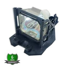 #XP55M-930 #OEM Replacement #Projector #Lamp with Original Philips Bulb