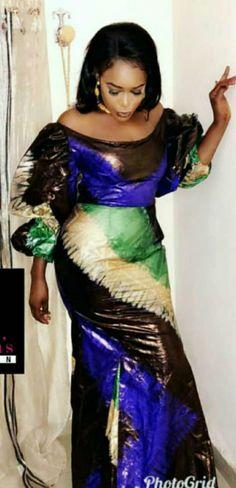 Les 2189 Meilleures Images Du Tableau Mode Africaine Sur Pinterest