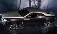 Rolls Royce Wraith has launched in India. Rolls Royce Wraith price in India is INR crores. Rolls Royce Wraith is the sportiest Rolls Royce. Wraith come Rolls Royce Wraith, Auto Rolls Royce, Rolls Royce Motor Cars, New Rolls Royce, Top 10 Sports Cars, Rolls Royce Wallpaper, Motor V12, Auto Motor Sport, Geneva Motor Show