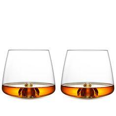 Beautiful Whisky Tumbler