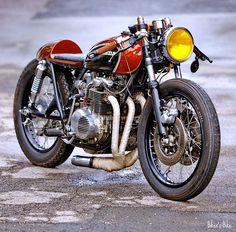 Source: bikersbike