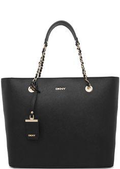 Сумка DKNY , купить в интернет-магазине. Цена: 30 800 р.