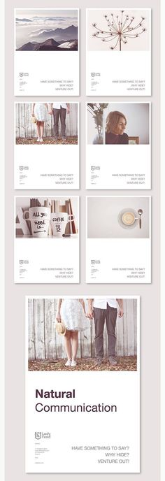 Minimal layout #simple #minimalist #wedding
