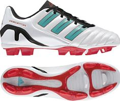 size 40 ae54f 9b854 Adidas P Absolado Trx Fg W Womens Shoes In PrruwhmetUltragreeCore Energy  Size 9 BM US Womens