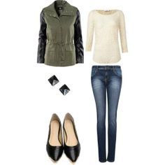 What to Wear on a First Date: Outfit Ideas for Every Kind of Plans | Her Campus