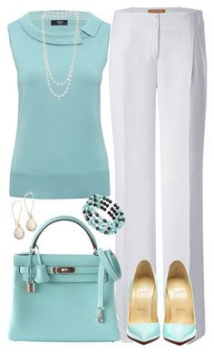 Michael Kors, M&Co, Hermès, The Pearl Quarter, Kendra Scott and LoveBrightJewelry Summer Outfits For Work Business, Summer Work Outfits, Business Outfits, Business Attire, Business Casual, Classy Outfits, Chic Outfits, Fashion Outfits, Womens Fashion