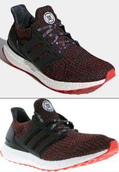 NEW Nike Metcon DSX Flyknit 2 Crossfit Training Shoes 924423-006 Mens Size  10.5  7f79e17b94e8