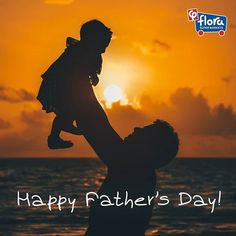 """""""One father is more than a hundred schoolmasters. Fathers Love, Flora, Dads, Silhouette, Marketing, Happy, Movie Posters, Instagram, Film Poster"""
