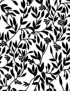 **** Craft Concept Embossing Folder 5X7 - Secret Garden