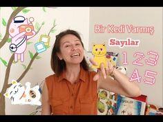 AYI Cocuk Sarkisi - YouTube