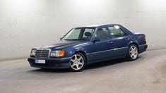 Mercedes E 500, Mercedes Benz Diesel, Mercedes Benz Classes, Mercedes Benz Cars, Motor Works, Benz E Class, Top Cars, Diesel Trucks, Classic Cars