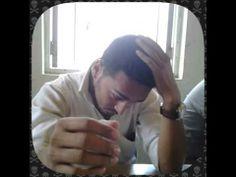 Hemant Kumar Thakur--Memories u cant buy,,!