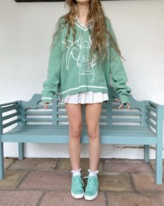 Spring Outfits, Winter Outfits, Casual Outfits, Fashion Outfits, Classy Outfits, Aesthetic Fashion, Aesthetic Clothes, Luiza Cordery, Pretty Outfits