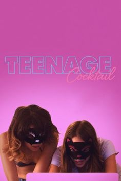 Watch Teenage Cocktail full hd online Directed by John Carchietta. With Nichole Bloom, Fabianne Therese, Pat Healy, Michelle Borth. Feeling confined by their small town and overbearing parent Hd Movies, Movies Online, Movies And Tv Shows, Movie Tv, 2018 Movies, Romance Movies, Horror Movies, Cocktail Movie, Nichole Bloom