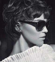 957f37956436 Fendi Designer Sunglasses from Sunglasses Shop