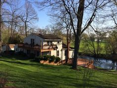House vacation rental in Lancaster from VRBO.com! #vacation #rental #travel #vrbo