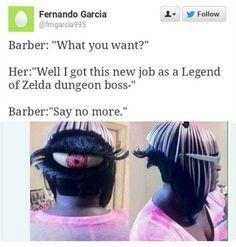 mmMMmmMM ~Sage • • • #zelda #legendofzelda #zeldamemes #meme #memes #dankmemes #funnymemes #lmfao #lol #anime #savage #relatable #weird #cringe #twitter #comedy #reddit #hilarious #jokes #wth #lmao #edgy #funny #lit #student #hentaii #friends #internet #edgymemes http://butimag.com/ipost/1553390415577822767/?code=BWOwFpOAzYv