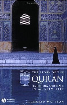 Books for English-speaking Muslims