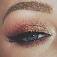 Miradas dulces. #ojos #Eyes #ModelLauncher