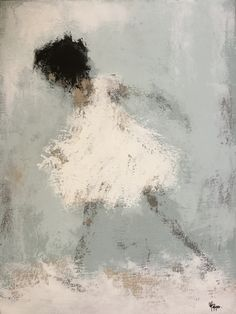 Galerie Maznel. Marie Palazzo. Peinture
