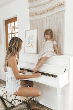 Printing Car Maserati Piano Lessons Video For Adults Music Key: 6084340699 Piano Room Decor, Piano Lessons For Beginners, Painted Pianos, White Piano, Kids Piano, Piano Girl, Upright Piano, Keyboard Piano, Piano Music