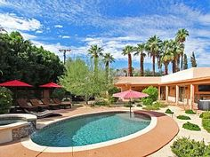 Now Available for Thanksgiving!Vacation Rental in Palm Desert from @homeaway! #vacation #rental #travel #homeaway