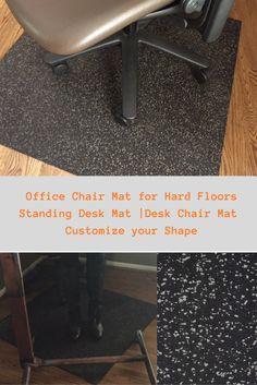 office floor mat kansas city greencleandesigns com office floor