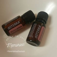 Who #remembers bazooka gum? #doterra wintergreen brings back #childhoodmemories especial from #halloween.  Wintergreen is a warming oil great for messages This oil uplifts and stimulates your mind and spirit.  #memories #essentialoil  #massage #fall🍁 #nmmom #thinksocial #sunday #decemberwillrockoils