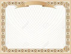 Certificate Border, Certificate Design Template, Flower Background Wallpaper, Flower Backgrounds, Free Printable Certificates, Free Printables, Frame Border Design, Beautiful Flowers, Templates