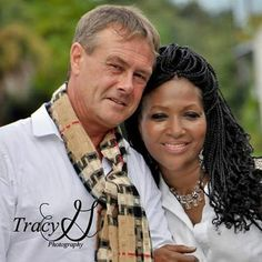 Interracial dating in orlando fl