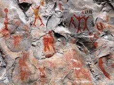 vale do rio Peruaçu e a Lapa do Boquete HISTÓRIA DO BRASIL - PRÉ-HISTÓRIA http://historiasbrasil.com.br/valeperua%C3%A7ulapaboquete.html