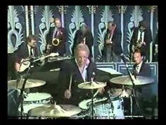 Buddy Rich Doc Severinsen Well Git It Doc Severinsen, Cool Jazz, Jazz Artists, Trumpets, Popular Music, Concert, Youtube, Trumpet, Pop Music