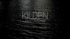 Kilden, Kristiansand, Norway