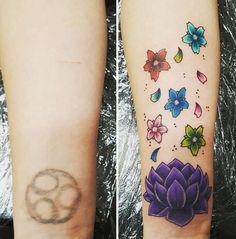 creative-tattoo-cover-up-ideas-ideias-coberturas-tatuagem-tattoo-fails (24)