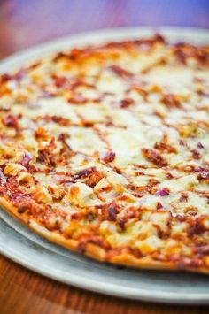 Best recipes for Homemade Pizza. I feel like such a fatty saying this, but I LOVE pizza!