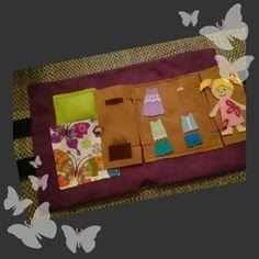 Fächlimieter – Seite 9 – gWunderlädeli Suitcase, Suitcases, Briefcase