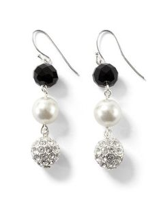 Womens Jewelry - Earrings, Rings & More - White House | Black Market; $28