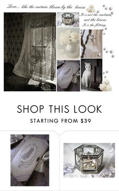 """Love..."" by bethstylebook ❤ liked on Polyvore featuring beauty"