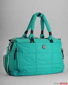 56ce9a30a013 lululemon bags - Google Search