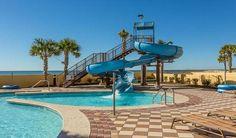 Orange Beach Condo For Sale, Resort Real Estate, Phoenix West Condominium https://beachrealty.net/real-estate-homes/orange-beach-real-estate-phoenix-west-condo-sale/