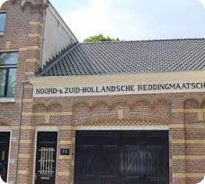 amsterdamwharf